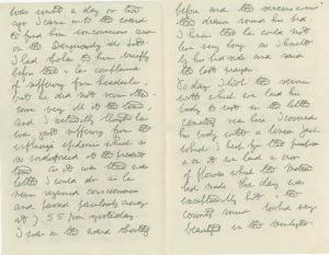 180718 Condolence Letter Chaplain