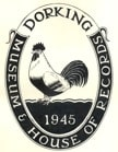 Dorking House of Records