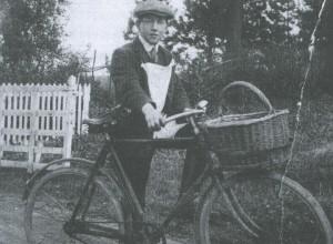Alfred Wooltorton