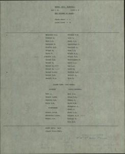Arthur Tickner Panel Position © CWGC