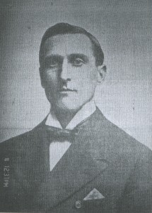 Frederick Goldberg