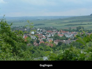 Guglingen063viewoftown