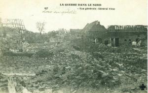 Loos - Image © www.1914-1918.net