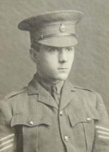 Martin Heath-Caldwell