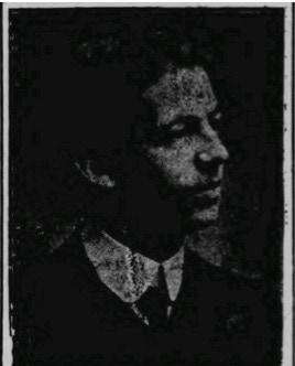 Owen Clark