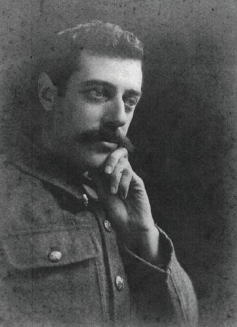 G.E. Collins